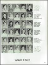 1987 Springtown High School Yearbook Page 264 & 265