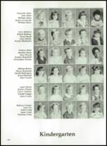 1987 Springtown High School Yearbook Page 286 & 287