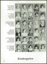 1987 Springtown High School Yearbook Page 290 & 291