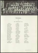 1943 Centennial High School Yearbook Page 118 & 119