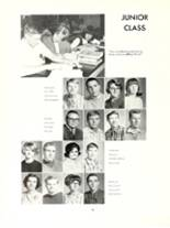1966 Charles M. Russell High School Yearbook Page 88 & 89