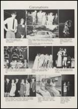 1970 Minco High School Yearbook Page 62 & 63