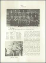 1949 Boston Latin School Yearbook Page 102 & 103