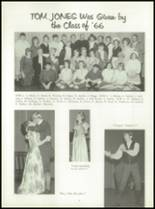 1967 Syracuse High School Yearbook Page 10 & 11