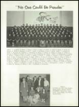 1967 Syracuse High School Yearbook Page 56 & 57