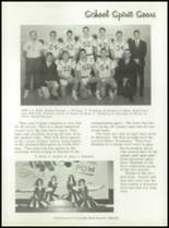 1967 Syracuse High School Yearbook Page 62 & 63
