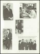 1967 Syracuse High School Yearbook Page 76 & 77
