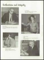 1967 Syracuse High School Yearbook Page 78 & 79