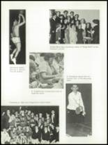 1967 Syracuse High School Yearbook Page 94 & 95