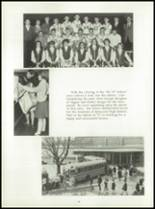 1967 Syracuse High School Yearbook Page 96 & 97
