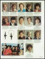 1985 Ingraham High School Yearbook Page 28 & 29
