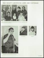 1985 Ingraham High School Yearbook Page 56 & 57