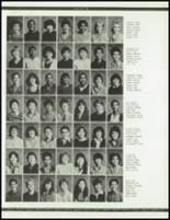 1985 Ingraham High School Yearbook Page 60 & 61