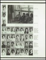 1985 Ingraham High School Yearbook Page 64 & 65