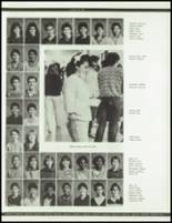 1985 Ingraham High School Yearbook Page 66 & 67