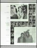 1985 Ingraham High School Yearbook Page 68 & 69