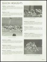 1985 Ingraham High School Yearbook Page 74 & 75