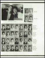 1985 Ingraham High School Yearbook Page 114 & 115