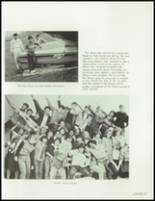 1985 Ingraham High School Yearbook Page 128 & 129