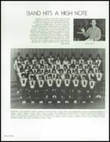 1985 Ingraham High School Yearbook Page 138 & 139