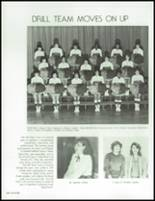 1985 Ingraham High School Yearbook Page 142 & 143