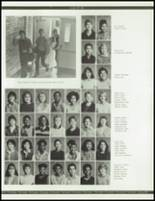 1985 Ingraham High School Yearbook Page 160 & 161