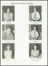 1990 Jal High School Yearbook Page 70 & 71
