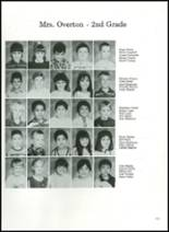 1990 Jal High School Yearbook Page 114 & 115