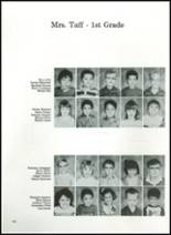 1990 Jal High School Yearbook Page 116 & 117