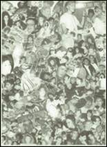1990 Jal High School Yearbook Page 134 & 135