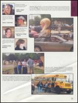 1999 Norman High School Yearbook Page 20 & 21