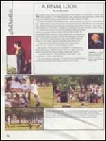 1999 Norman High School Yearbook Page 36 & 37