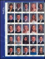 1999 Norman High School Yearbook Page 40 & 41