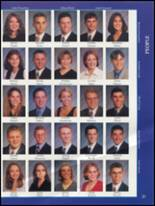 1999 Norman High School Yearbook Page 42 & 43