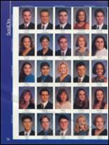 1999 Norman High School Yearbook Page 44 & 45