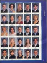 1999 Norman High School Yearbook Page 46 & 47