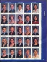 1999 Norman High School Yearbook Page 48 & 49