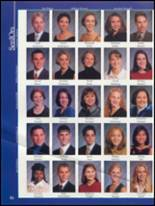 1999 Norman High School Yearbook Page 50 & 51