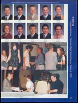 1999 Norman High School Yearbook Page 52 & 53