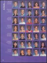 1999 Norman High School Yearbook Page 58 & 59