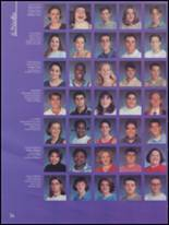 1999 Norman High School Yearbook Page 62 & 63