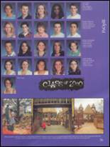 1999 Norman High School Yearbook Page 64 & 65