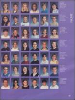 1999 Norman High School Yearbook Page 72 & 73