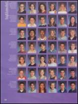 1999 Norman High School Yearbook Page 74 & 75