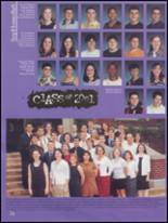 1999 Norman High School Yearbook Page 76 & 77