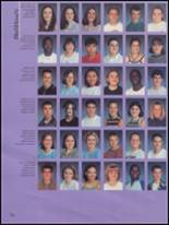 1999 Norman High School Yearbook Page 80 & 81