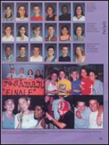 1999 Norman High School Yearbook Page 88 & 89