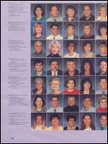 1999 Norman High School Yearbook Page 92 & 93