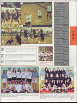 1999 Norman High School Yearbook Page 102 & 103
