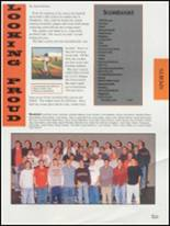 1999 Norman High School Yearbook Page 128 & 129